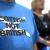 Englands Untergang – Britanniens Morgenröte