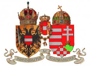 Wappen_Österreich-Ungarn_1916_(Klein)